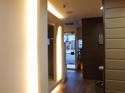 Romeo HAIR&SPA LUXURY